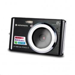 Intellinet NSC11-WN Bezdrátová IP kamera, VGA, 802.11n 150 Mb/s