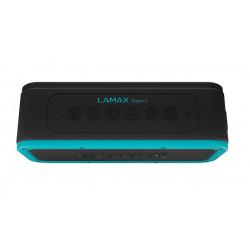 Intellinet 1-Port Gigabit High-Power PoE+ Extender Repeater, 802.3af/at