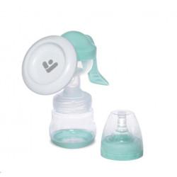 Intellinet Cat5e Keystone Jack, UTP, Red, Punch-down