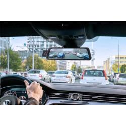 Intellinet konektor RJ45, Cat6A, stíněný STP, 50µ, drát i lanko, 70 ks v nádobě