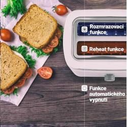 Intellinet konektor RJ45, Cat6A, UTP, 15µ, drát, 80 ks v nádobě
