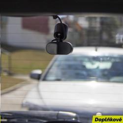 """Legamaster Dotyková interaktivní tabule e-board touch 87\"""" (16:10)"""