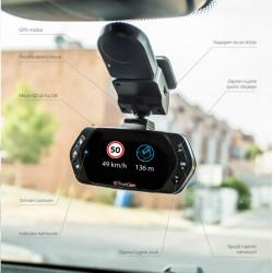 """Legamaster Dotyková interaktivní tabule e-board touch 77\"""" (4:3)"""