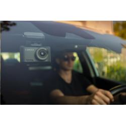 ebeam USB Dongle