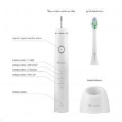 """Legamaster Dotyková interaktivní tabule e-board touch 87\"""" (16:10) 2C"""
