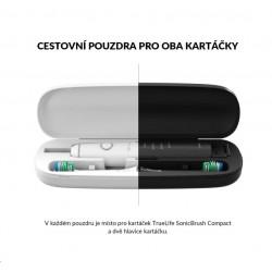 """Legamaster Dotyková interaktivní tabule e-board touch 77\"""" (4:3) 2C"""