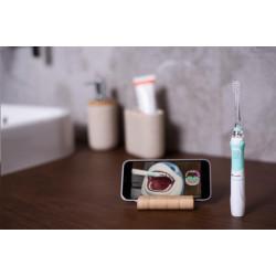"MANHATTAN Brašna na notebook do 15,6\"" London Notebook Computer Briefcase"