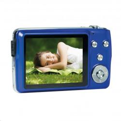 "MANHATTAN Dashpack 12"" Black/Green"