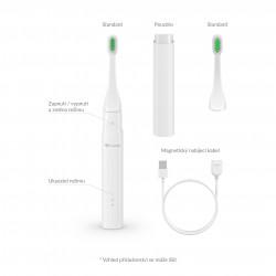 MANHATTAN SATA 1.5 Gb/s RAID Controller PCI Card, Two Internal Ports