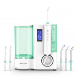 """MANHATTAN USB 3.0 2,5"""" SATA plastikový box na externí HDD, černý"""