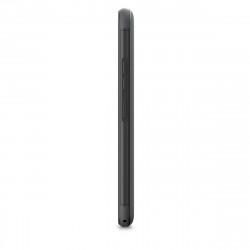 ACER LCD B226HQLAymdr, 55cm(21.5'')LED, 1920x1080,100M:1,250cd/m2,178°/ 178°,8ms,DVI,speakers,DarkGrey,Pivot,TCO 6.0