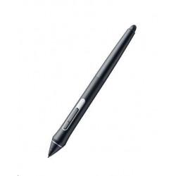 ACER Projektor S1283Hne - Short throw - DLP 3D - XGA 1024x768 - 3100LUMENS - 13000:1 - 2x VGA in - VGA out - HDMI(MHL)