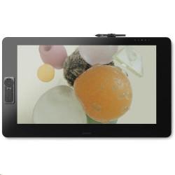ACER Projektor P1287 - DLP 3D,ColorBoost 3D,XGA 1024x768,4200Lm,17000:1,VGA (2xIn,1xOut),HDMI(MHL),1repro,3000hod
