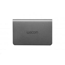 ACER Projektor P1387W - DLP 3D,ColorBoost 3D,WXGA 1280x800,4200Lm,17000:1,VGA (2xIn,1xOut),HDMI(MHL),1repro,3000hod