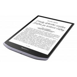 ACER Projektor P5227 DLP 3D, WXGA 1024x768, 4000Lumens, 20000:1, |Zoom, VGA, HDMI (MHL), 2repro,USB,2,5kg,živ.lampy 2500