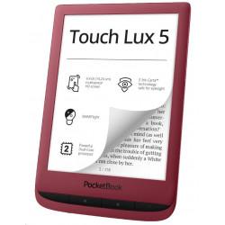 ACER Projektor K138ST LED - Short Throw -WXGA 1280x800 - 100000:1 -800Lm - 0,75Kg - VGA - HDMI(MHL) - životnost lampy