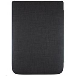 """ACER LCD CB281HKbmjdpr, 71cm (28\""""),UHD 4K,3840x2160,100M:1,300cd/m2,170/160,1ms,DVI-DL,HDMI(MHL),DP,Pivot,Hgt.Adj,EcoDis"""
