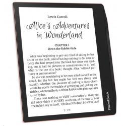 """ACER LCD KA240Hbid 61cm (24"""") TN LED 16:9, FHD 1920x1080,100M:1,250cd/m2, 5ms, HDMI, DVI, černý"""