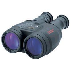 ACER Projektor P1185 - DLP 3D,SVGA 800x600, 3300 Lumens, 20 000:1, VGA, HDMI, 2.3kg, repro, živ. l 4000h