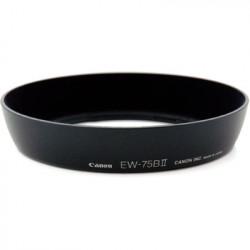 ACER LCD V196LBB, 48cm (19\'\') LED, 1280x1024, 100M:1, 250cd/m2, 178°/178°, 5ms, VGA, VESA, TCO7.0, černý