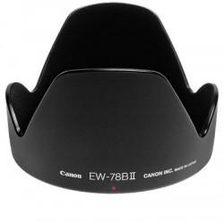 ACER LCD V196LBbmd, 48cm (19'') IPS LED,1280x1024, 100M:1,250cd/m2, 178°/178°,5ms,VGA, DVI, repro,VESA,TCO7.0,černá