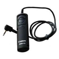 ACER Projektor X1226H - DLP 3D, XGA 1024x768, 4000 Ansi, 20000:1, VGA, HDMI, repro1x3W, 2,65kg, životnost lampy 4500 hod