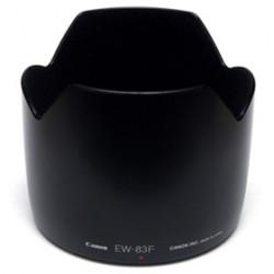 ACER Projektor P1186 - DLP 3D,SVGA 800x600,3400 ANSI,20 000:1,VGA,HDMI,2.4kg,repro,živ. l. 5000h