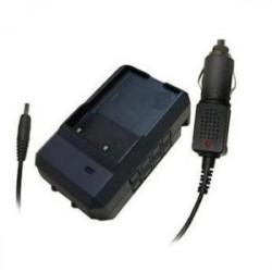 """ACER LCD ED273wmidx, 69cm (27"""") Curved FHD 1920x1080,100M:1,250cd/m2,4ms,VGA,DVI,HDMI,repro,stříbrný"""
