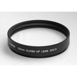 """ACER LCD B276HULCymiidprzx,69cm (27"""")IPS LED,2560x1440,100M:1,350cd/m2,178°/178°,5ms,DVI,2xHDMI,USB,repro,Hgt.Ad,Pivot"""