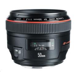 """ACER LCD SA230bid 58cm (23\"""") Wide 16:9 FHD IPS, 4ms, 100M:1, 250nits, LED, VGA, DVI, HDMI, ComfyView, EcoDisplay, černý"""