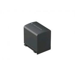 ACER Projektor P1386W, DLP 3D, WXGA,3500Lm, 20000/1, HDMI, Bag, 2kg,EUROPower EMEA