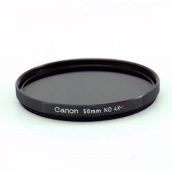 "ACER LCD ET430Kwmiippx, 109 cm (43\"") 4K UHD 3840x2160,100M:1, 350cd/m2,5ms,HDMI,VESA,repro,stříbrná"