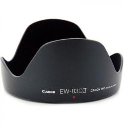 EVOLVEO Car Light (multifunkční svítilna do auta, ruční dobíjení, dobíječka pro mobily NOKIA)