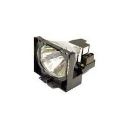 EVOLVEO WK-221 set bezdr. kláv. + bezdr. optická myš,CZ, USB