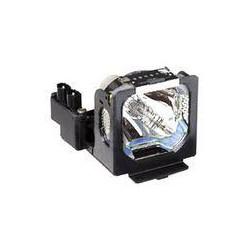 EVOLVEO Bezdrátové nouzové SOS tlačítko pro GSM alarm EVOLVEO Sonix