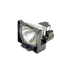 EVOLVEO Bezdrátový stropní PIR snímač (čidlo pohybu) pro GSM alarm EVOLVEO Sonix