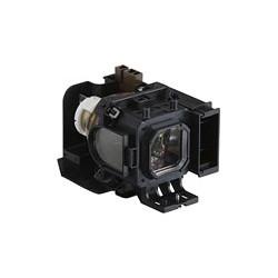 EVOLVEO Sonix - bezdrátová mini klávesnice