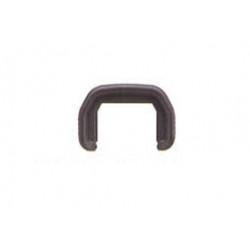 A4tech Bloody B-072, podložka pro herní myš