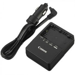 EVOLVEO EcoLight, LED žárovka 10W, 810lm, E27, teplá bílá, blister