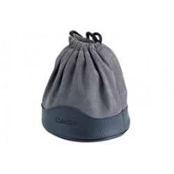 """EVOLVEO KT08B pouzdro pro 8\"""" tablet s klávesnicí"""