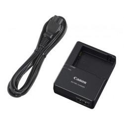 A4tech HUB-64, USB HUB, 4 x USB 2.0, černá barva
