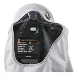 A4tech Bloody B720 mechanická herní klávesnice, USB, CZ, černá barva