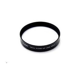 A4tech Bloody G300, herní sluchátka, černé