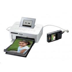 """EVOLVEO 3.5\"""" Stand 1, externí rámeček na HDD, USB 3.0"""