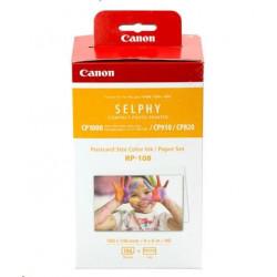 """EVOLVEO 2.5\"""" Tiny 3, externí rámeček na HDD, USB 3.0"""