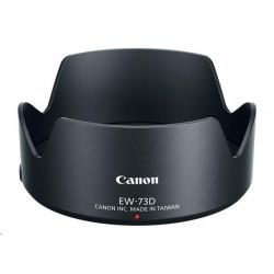 EVOLVEO StrongPhone Q9, vodotěsný odolný Android Quad Core smartphone