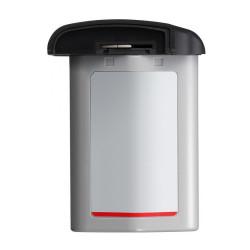 EVOLVEO SupremeSound E7, Bluetooth stereo sluchátka s mikrofonem