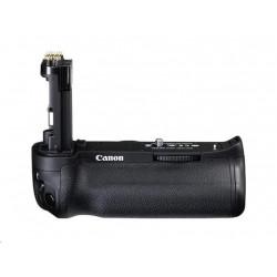 ROCCAT podložka Taito Mini-Size 3mm - Shiny Black
