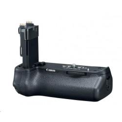 RAZER herní ovladač SABERTOOTH Gaming Controller for Xbox 360