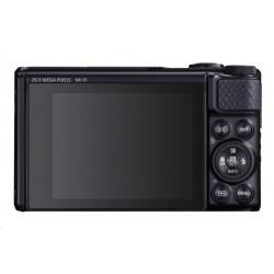 SPEED LINK Induční nabíječka Induction Charging System Xbox 360 (včetně baterie), black